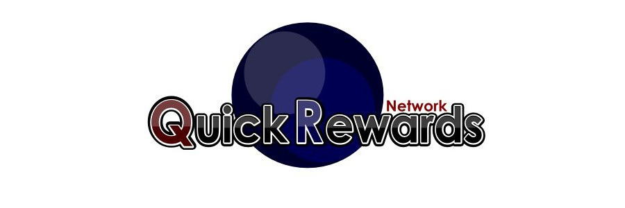 QuickRewards